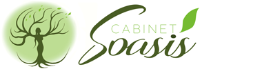 Cabinet Soasis